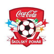 Školský pohár ve fotbale Coca-cola cup
