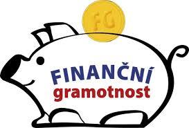 """Projektový den """"Finanční gramotnost"""""""