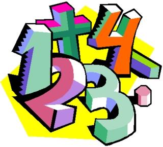 Úspěchy našich žáků v matematických soutěžích pokračují!